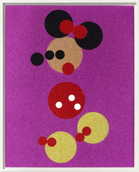 damien-hirst-minnie