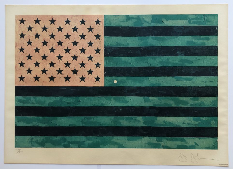 jasper-johns-flag-moratorium-full-paper