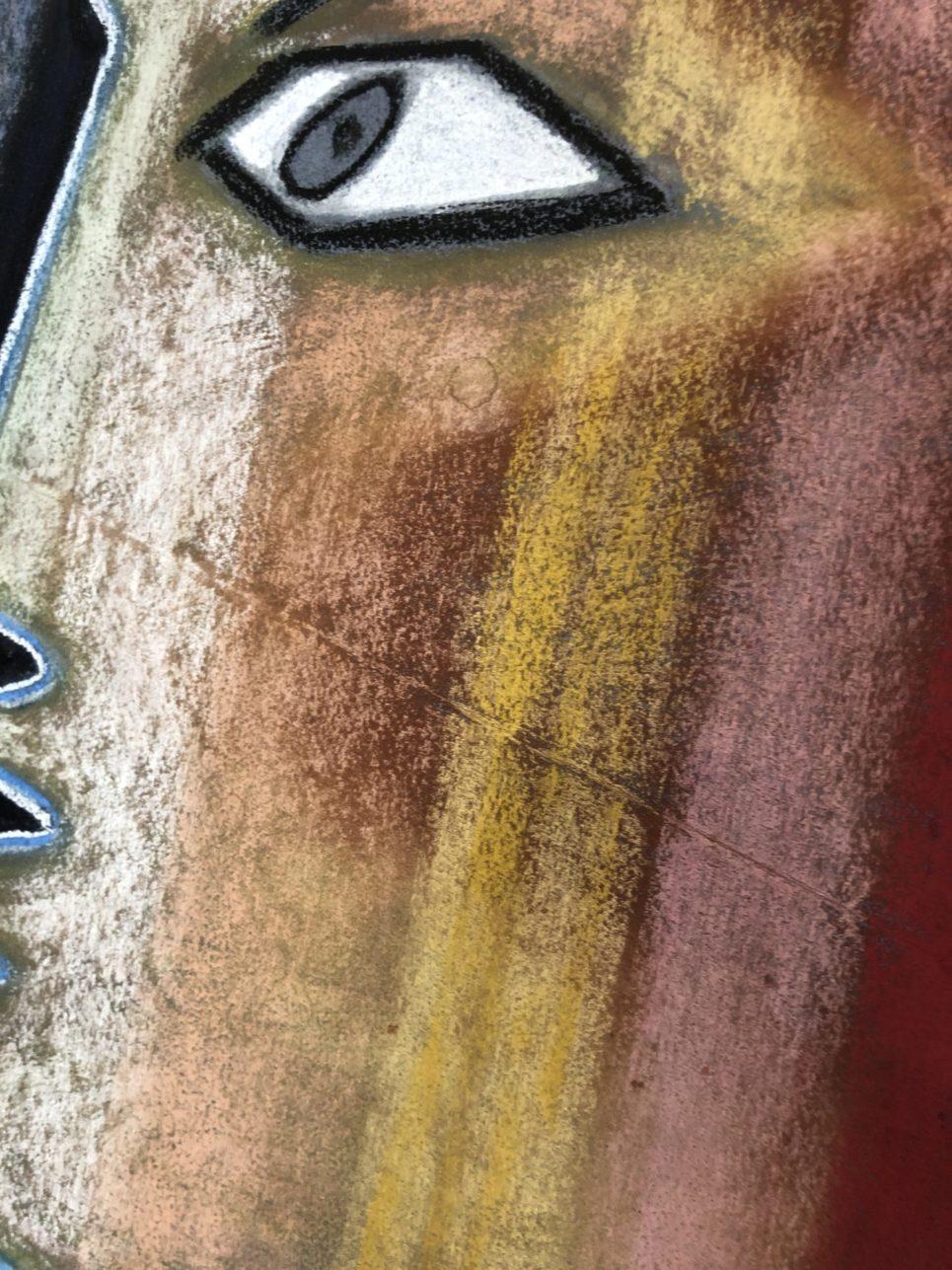 jean-cocteau-face-to-face-detail-2