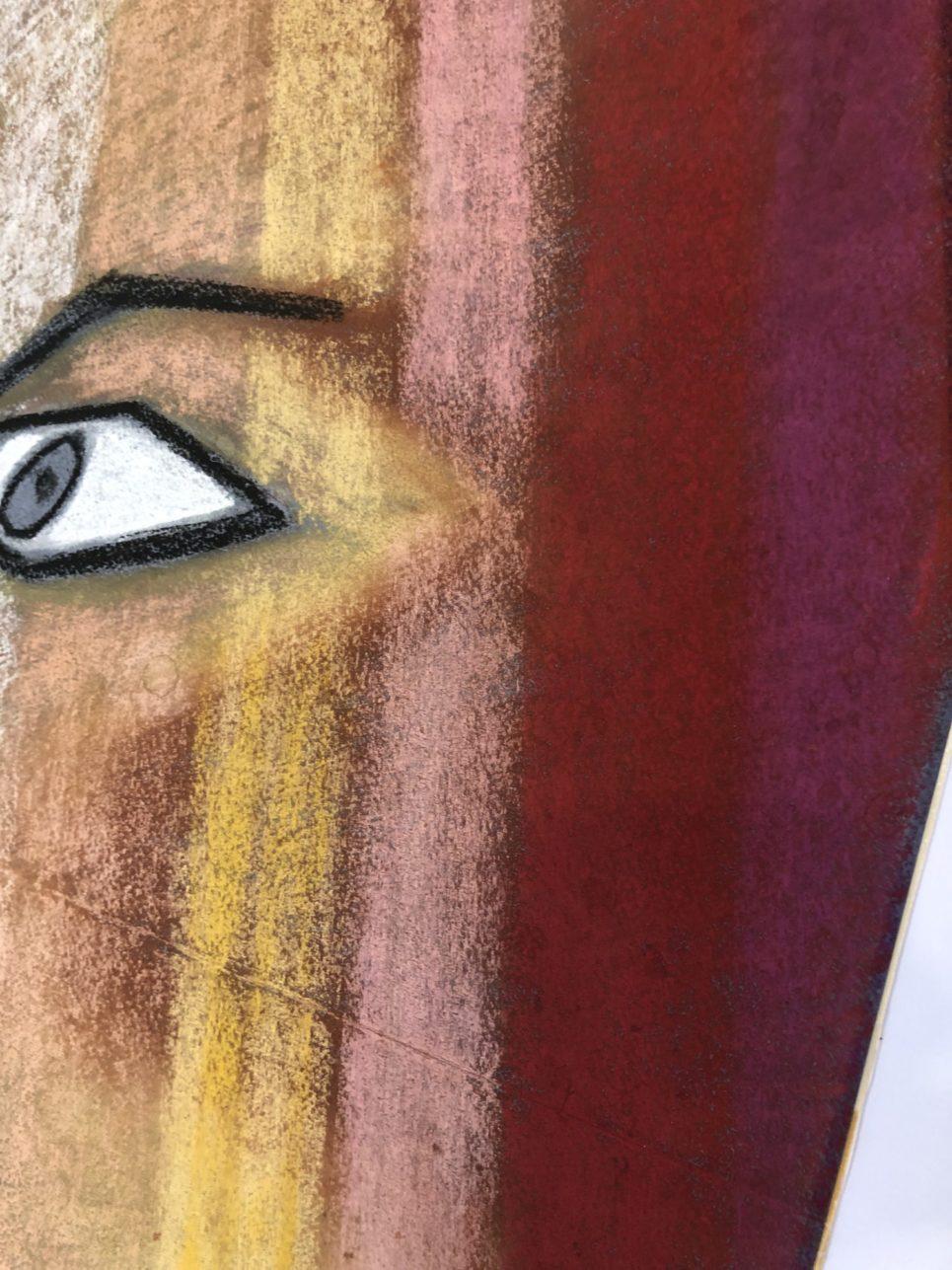jean-cocteau-face-to-face-detail-4