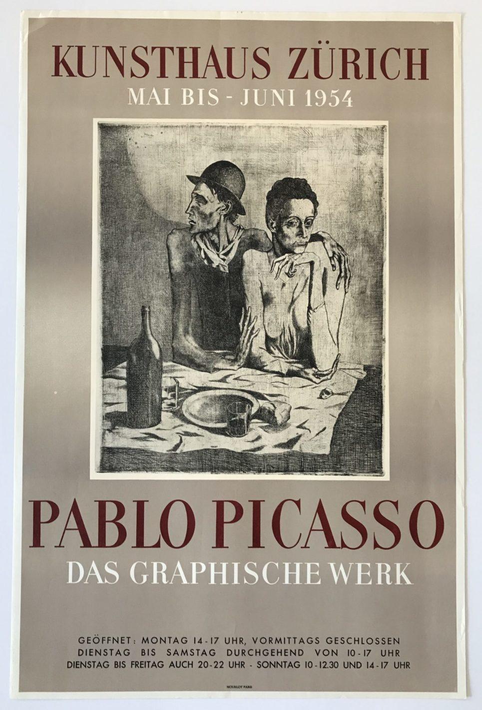 pablo-picasso-das-graphische-werk-full-paper