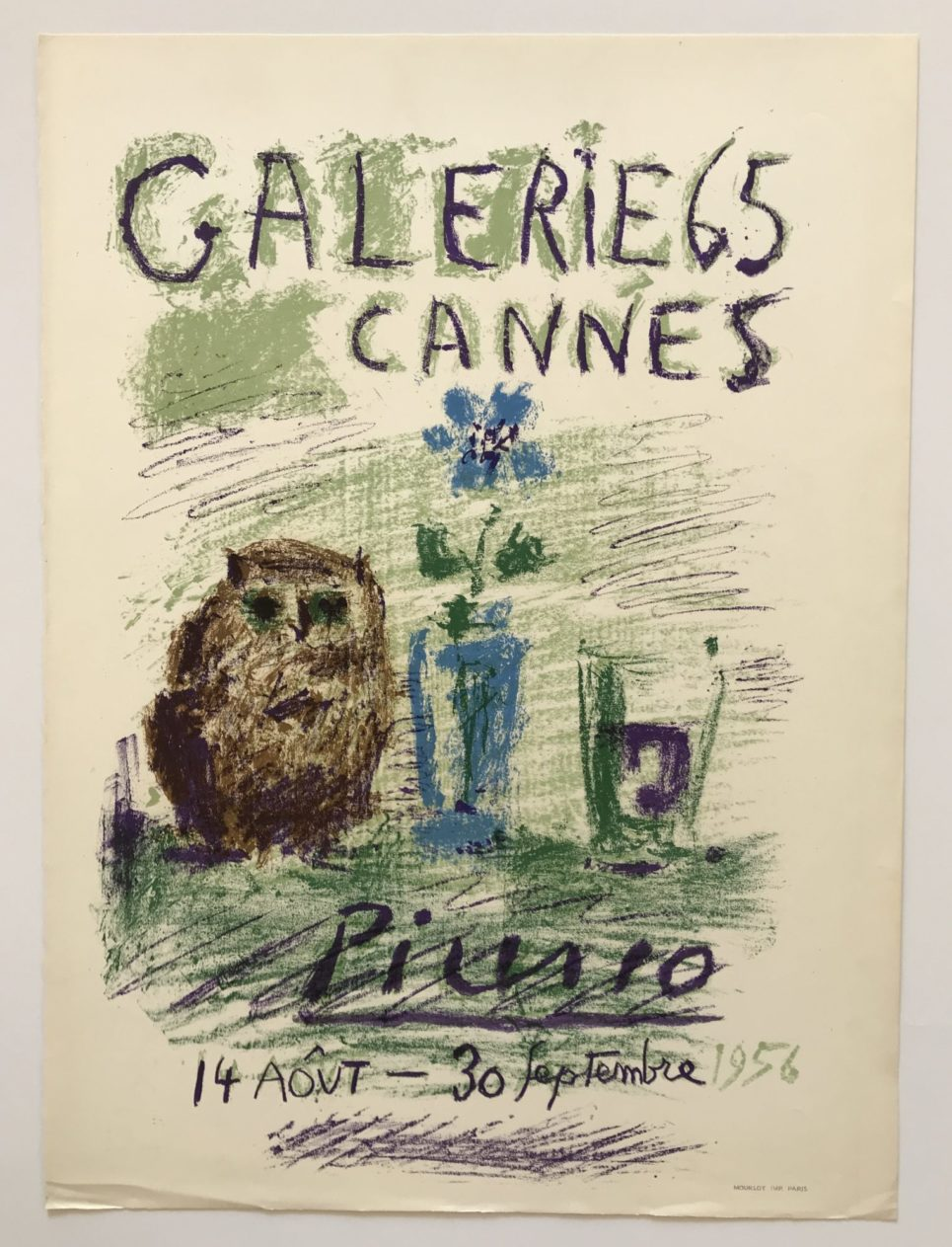 pablo-picasso-galerie-65-cannes-full-paper