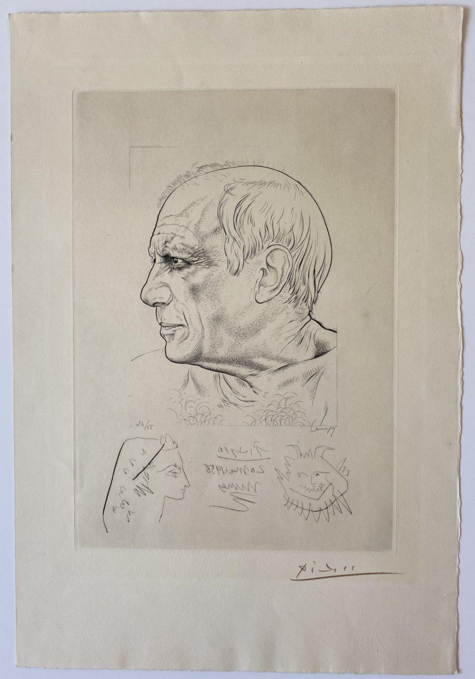 pablo-picasso-paul-lemagny-portrait-de-picasso-full-paper