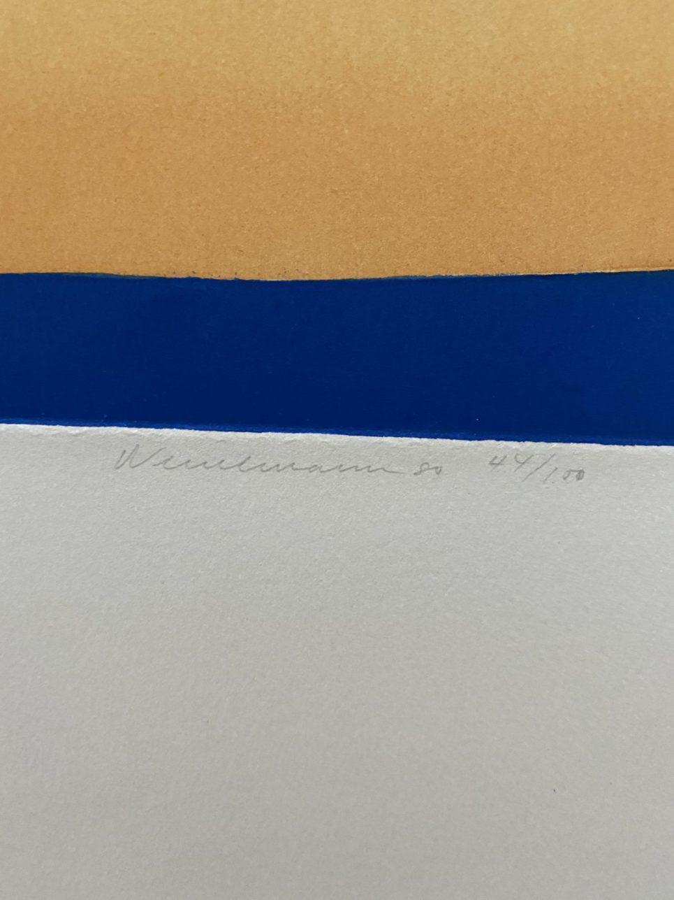 tom-wesselmann-nude-signature
