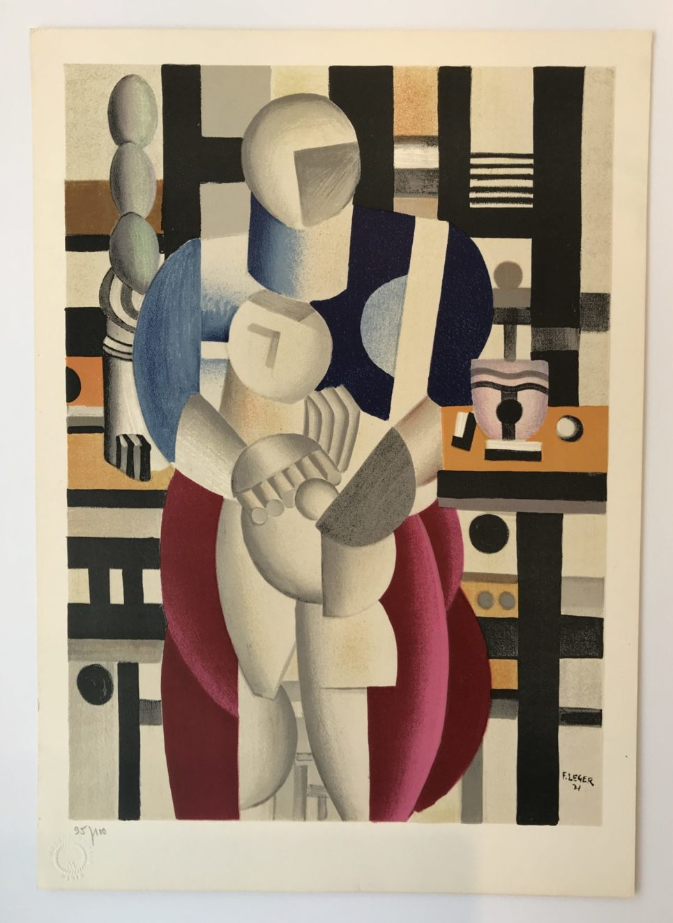 fernand-leger-woman-and-child-full-paper