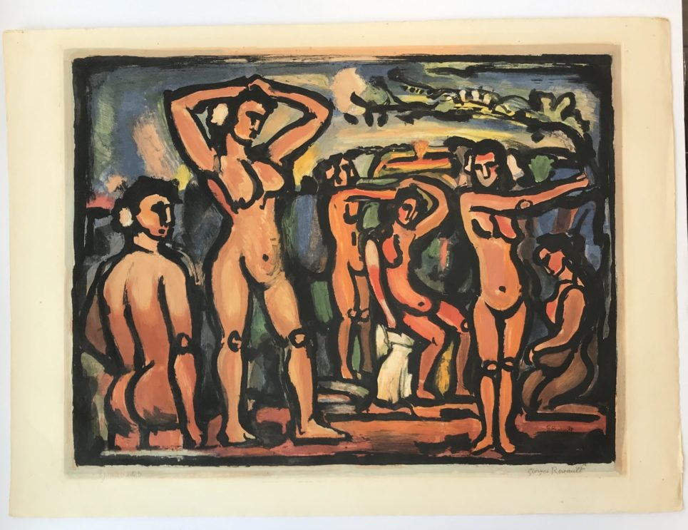 georges-rouault-autumn-bathers-full-paper