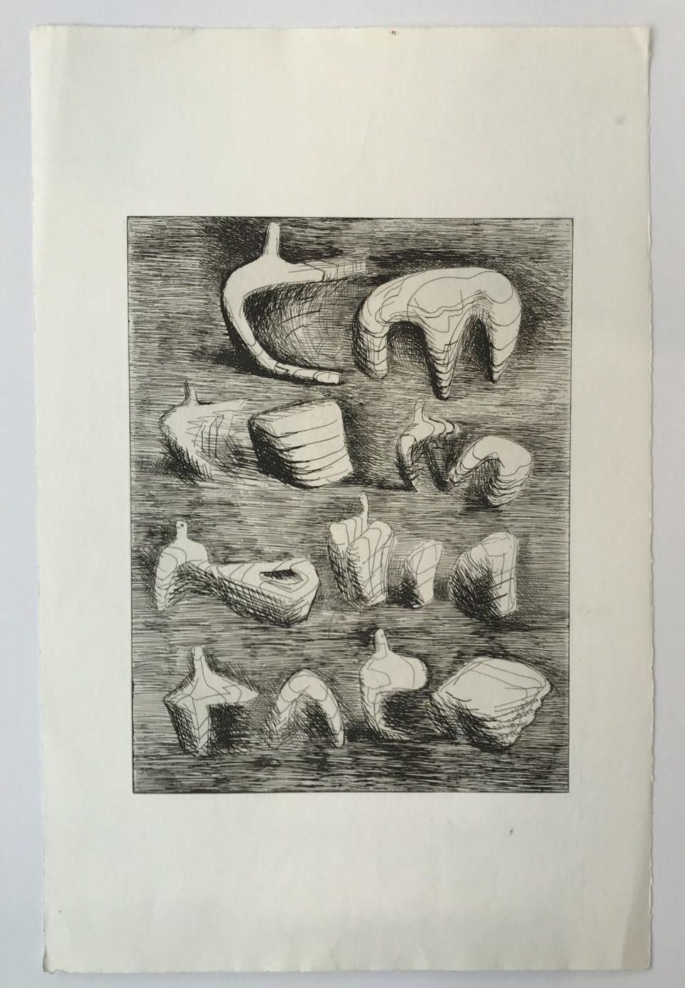 henry-moore-deconstructed-figures-c1970-full-paper