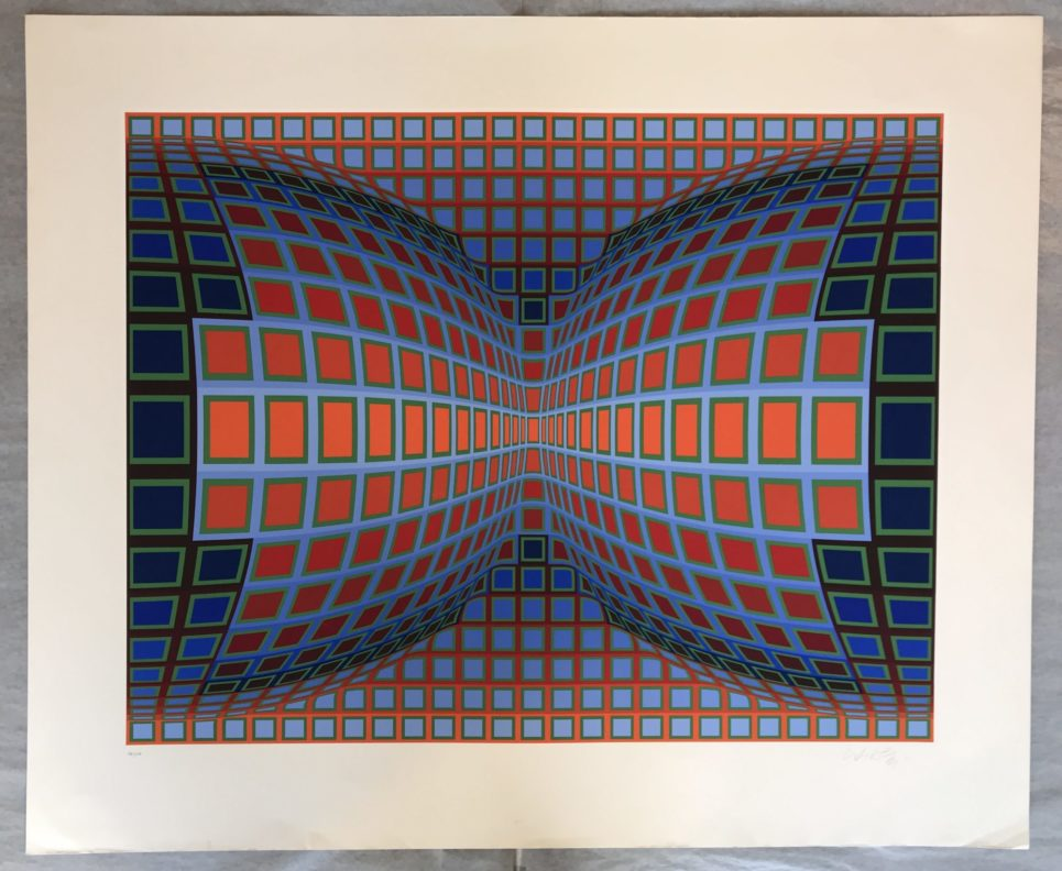 victor-vasarely-papillon-full-paper