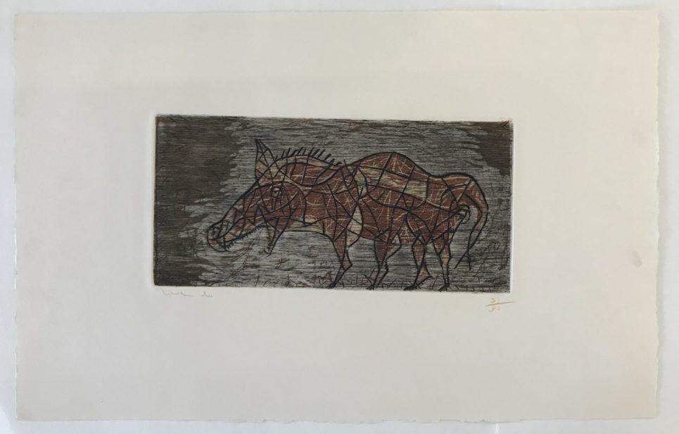 francisco-toledo-horse-full-paper