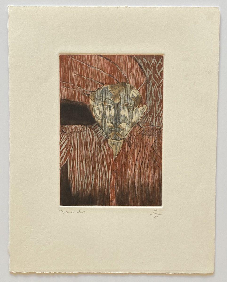 francisco-toledo-portrait-in-red-full-paper